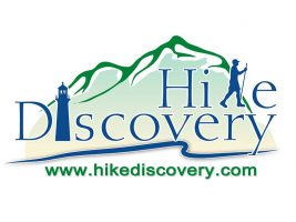 fli_attractions_hikediscovery