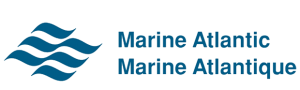 fli_contact_marineatlantic