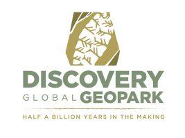 fli_walkshikes_discoverygeopark